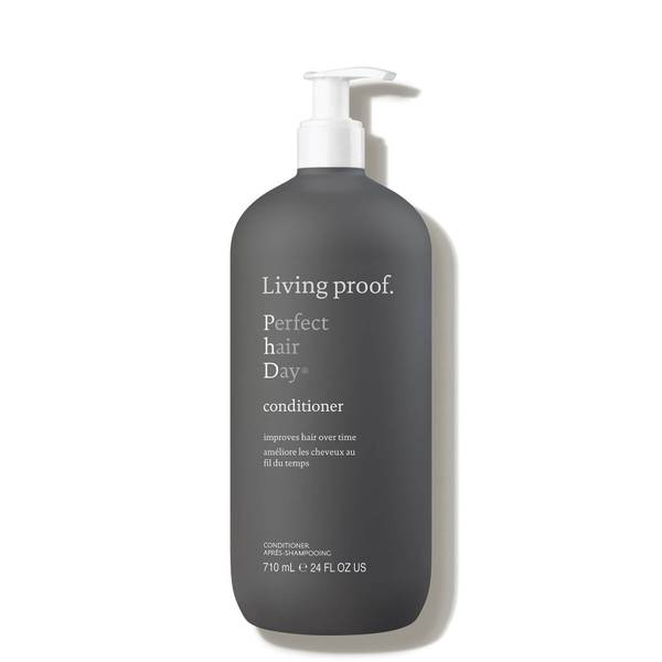 Living Proof Perfect hair Day (PhD) Conditioner (24 fl. oz.)