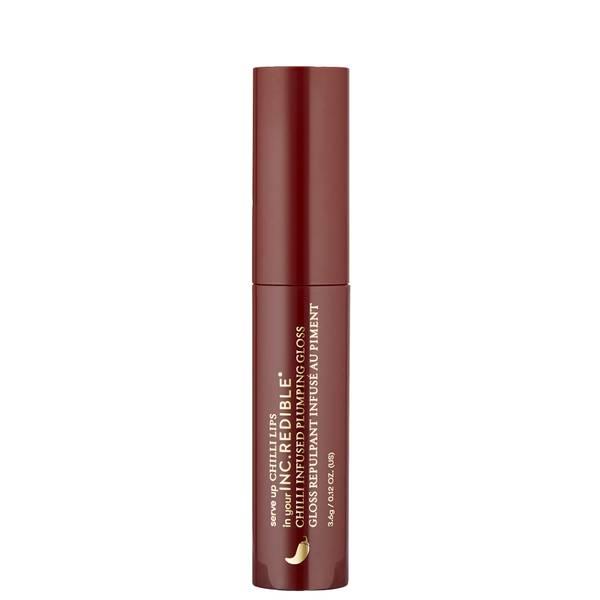 INC.redible Chilli Lips Feeling Fire 3.4g
