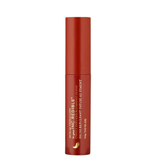 INC.redible Chilli Lips Just Cayenning It 3.4g
