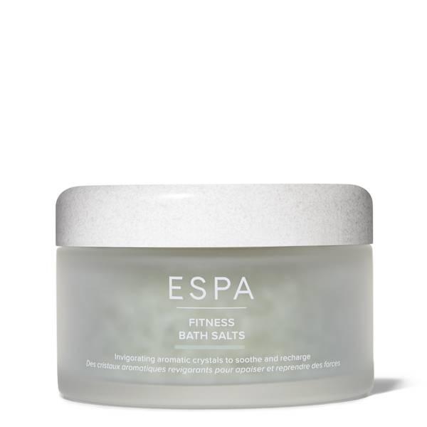 ESPA Fitness Bath Soak