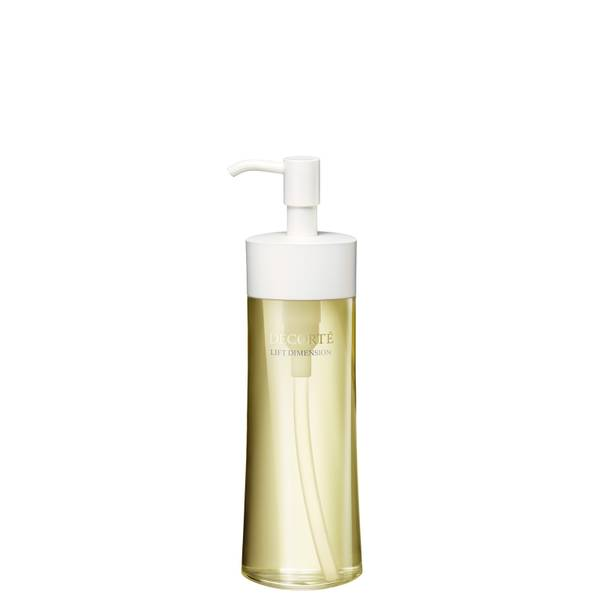 Decorté Smoothing Cleansing Oil 200ml