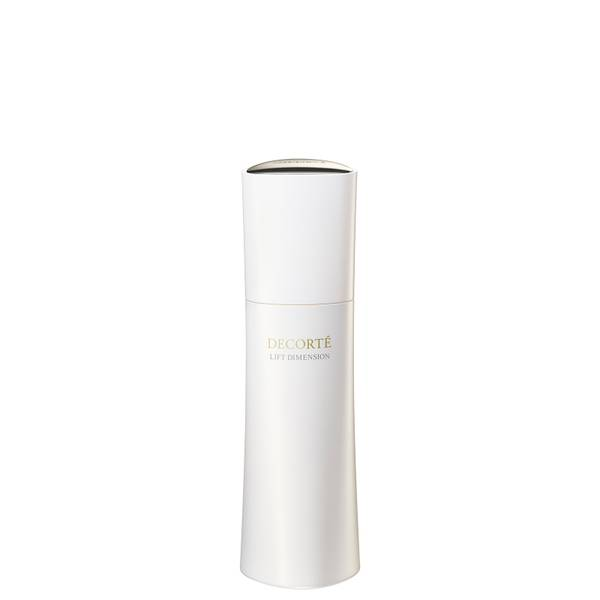 Decorté Plump and Firm Extra Rich Emulsion 200ml