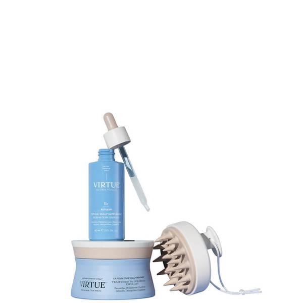 Dermstore Exclusive Scalp Treatment Kit