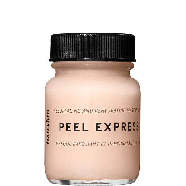 LIXIRSKIN Peel Express 30g