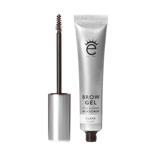 Eyeko Brow Gel - Clear
