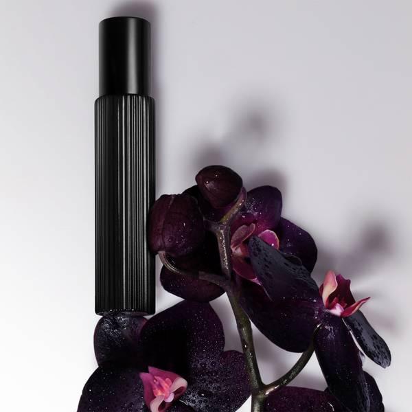 Tom Ford Black Orchid Travel Spray - 10ml