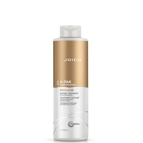 Joico K-Pak Hydrator Intense Treatment 1000ml