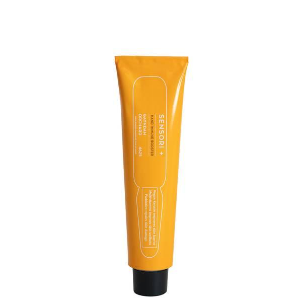 SENSORI+ Hand Immune Booster Gayndah Orchard Cream 75g