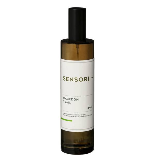 SENSORI+ Air Detoxifying Macedon Trail Aromatic Mist 100ml