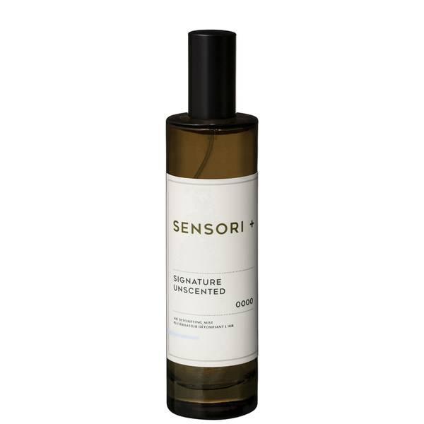 SENSORI+ Air Detoxifying Signature Unscented Mist 100ml