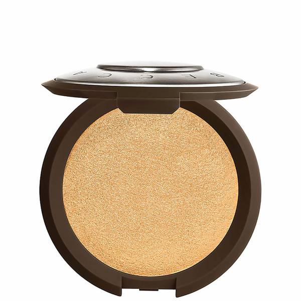 BECCA Shimmering Skin Perfector Pressed 8g (Various Shades)