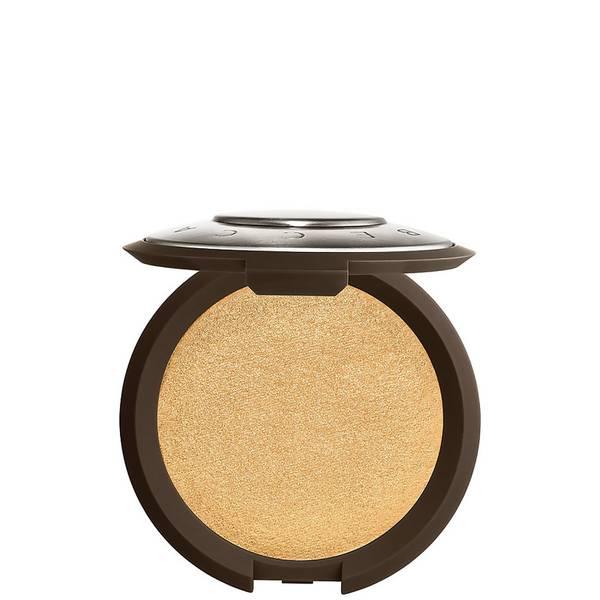 BECCA Shimmering Skin Perfector Pressed Highlighter (0.25 oz.)