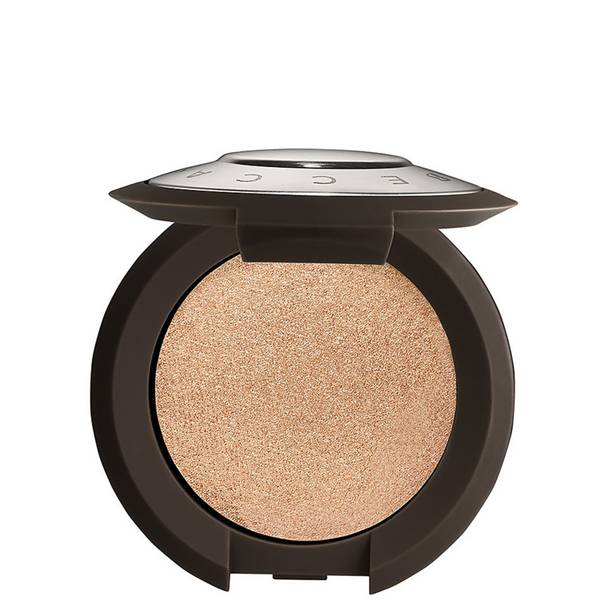 BECCA Shimmering Skin Perfector Pressed Travel Size 2.4g (Various Shades)