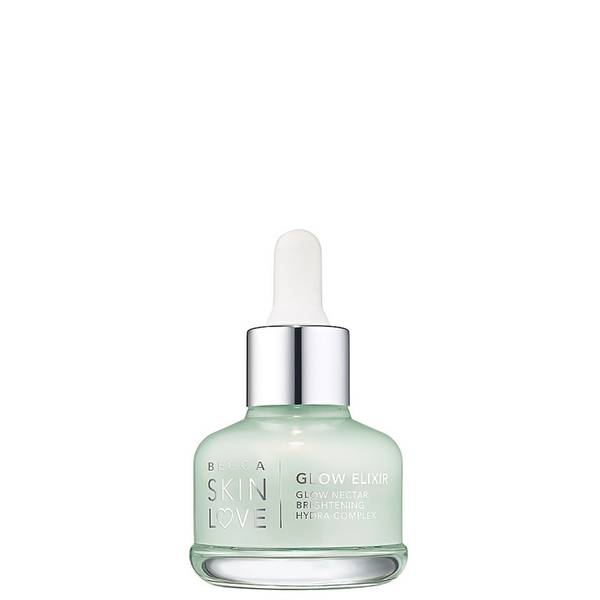 BECCA Skin Love Glow Elixir (0.98 fl. oz.)