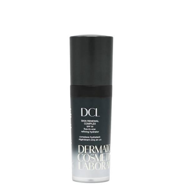 DCL Skincare Skin Renewal SPF30 Complex 30ml