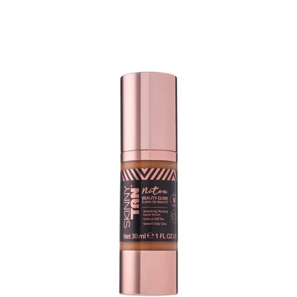 Skinny Tan NoTox Beauty Elixir 30ml