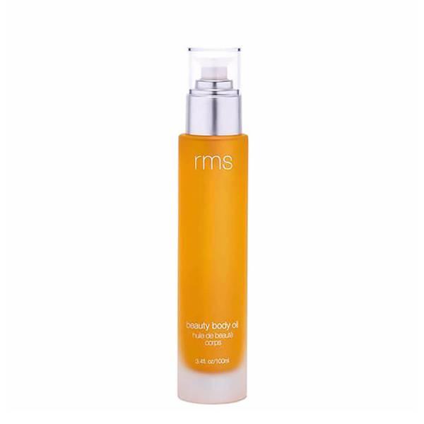 RMS Beauty Beauty Body Oil (3.4 fl. oz.)
