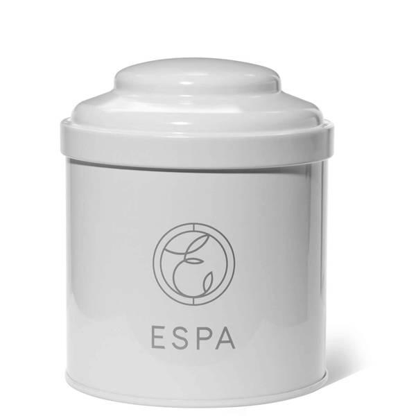 ESPA Restorative Wellbeing Tea Caddy (CEE)