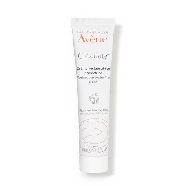 Avène Cicalfate+ Restorative Protective Cream 40ml