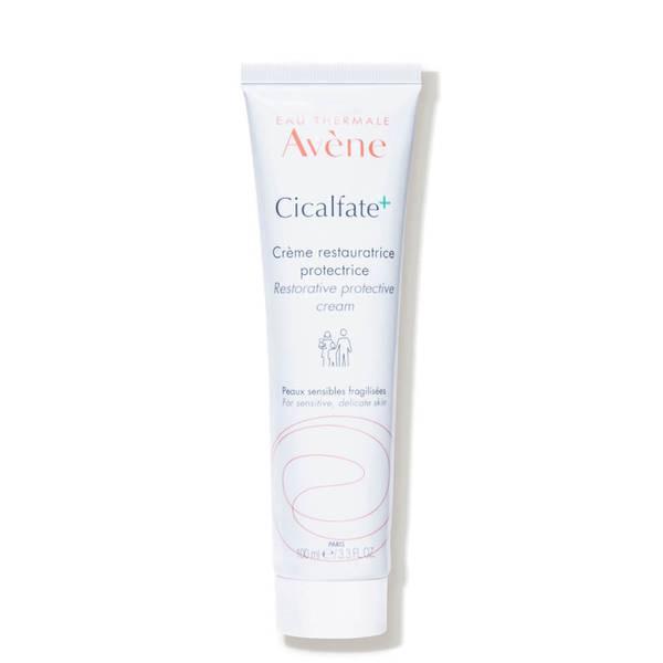 Avène Cicalfate+ Restorative Protective Cream 3.3 oz
