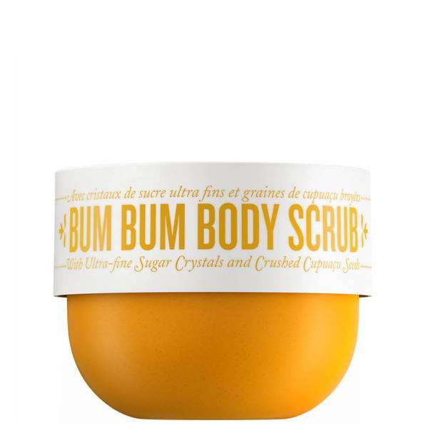 Sol de Janeiro Bum Bum Body Scrub 220g