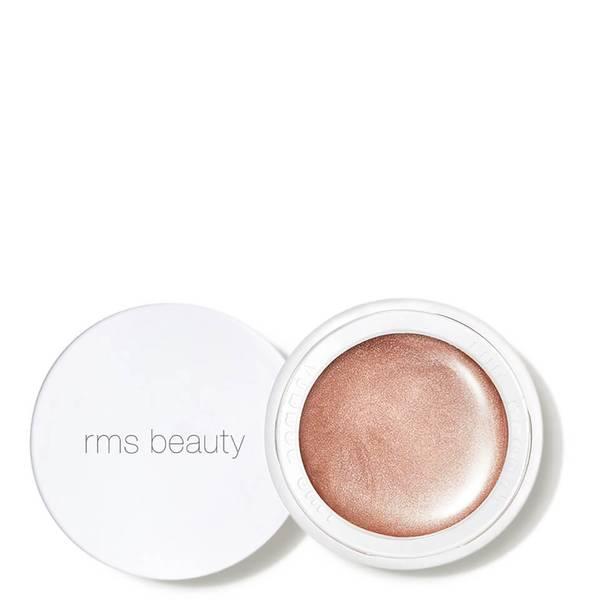RMS Beauty Peach Luminizer (0.17 oz.)