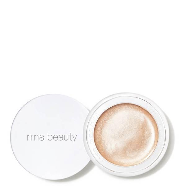 RMS Beauty Magic Luminizer (0.17 oz.)