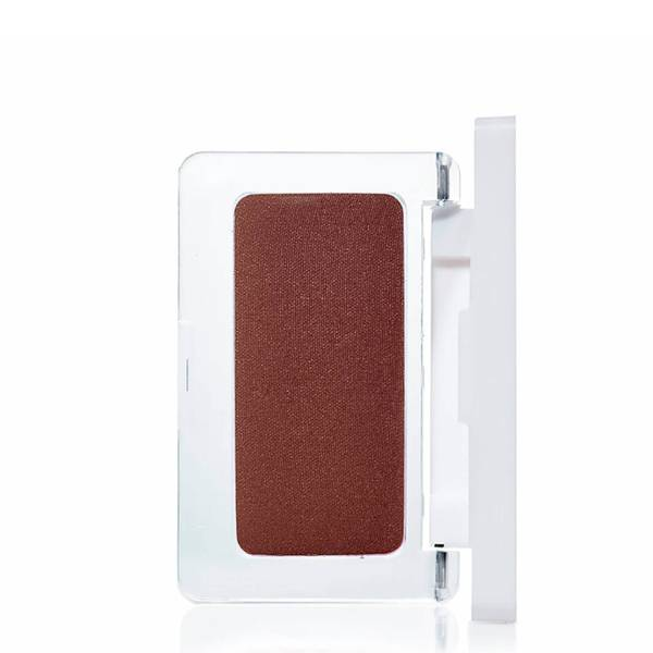 RMS Beauty Pressed Blush - Moon Cry (0.17 oz.)