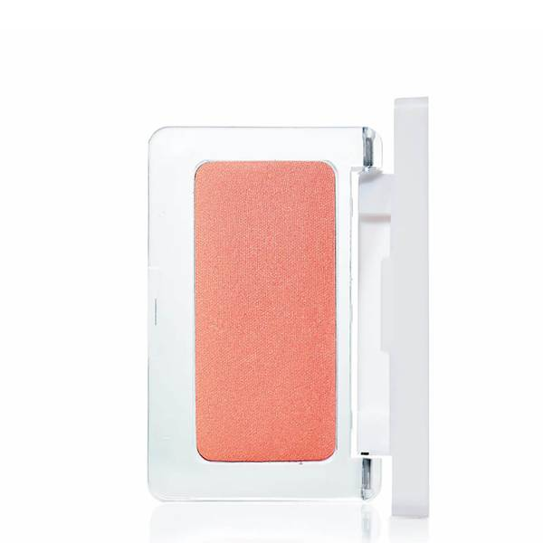 RMS Beauty Pressed Blush - Lost Angel (0.17 oz.)