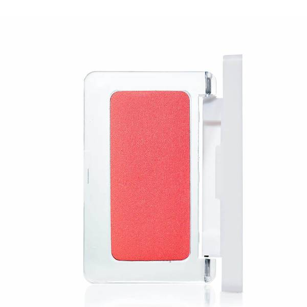 RMS Beauty Pressed Blush - Crushed Rose (0.17 oz.)