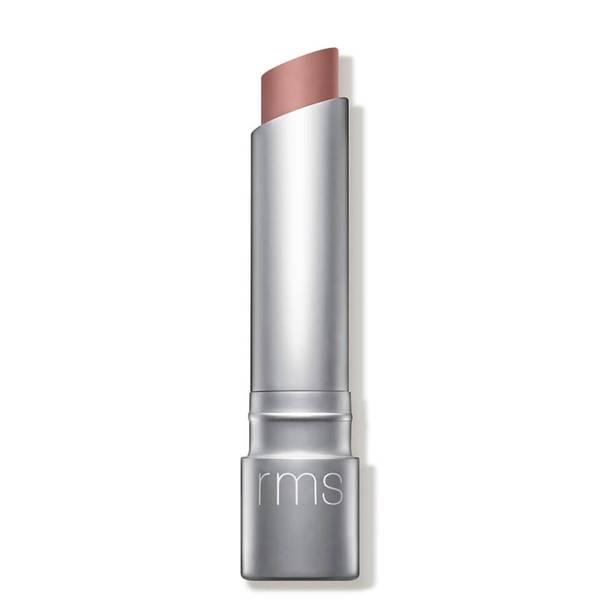 RMS Beauty Wild With Desire Lipstick - Magic Hour (0.8 oz.)