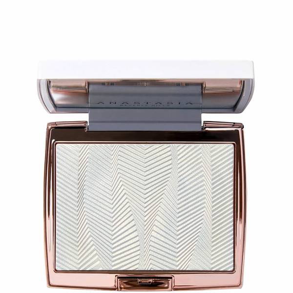 Anastasia Beverly Hills Highlighter - Iced Out 11g