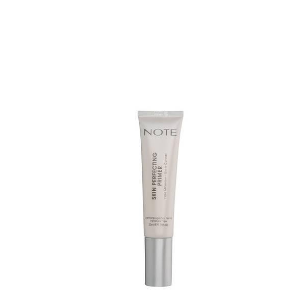 Note Cosmetics Skin Perfecting Primer 35ml
