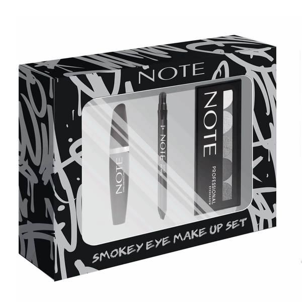 Smokey Eye Gift Kit