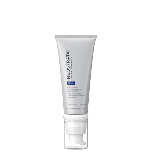 NEOSTRATA Skin Active Matrix Support with Sunscreen Broad Spectrum SPF30 50g