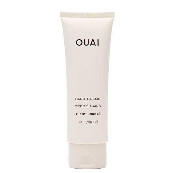 OUAI Hand Crème 88.7ml
