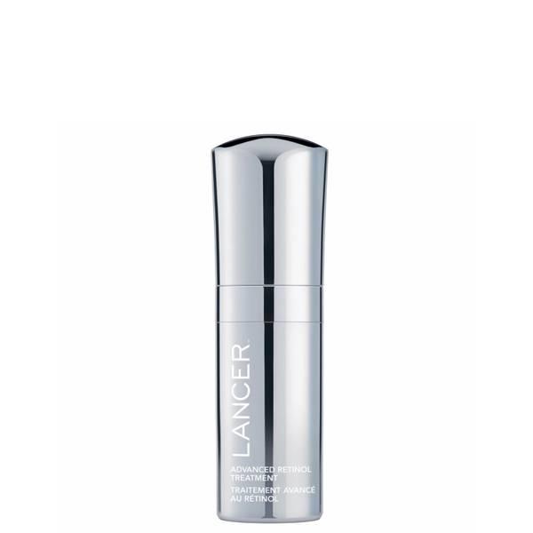 Lancer Skincare Advanced Retinol Treatment with 1.25 Retinol (1 fl. oz.)
