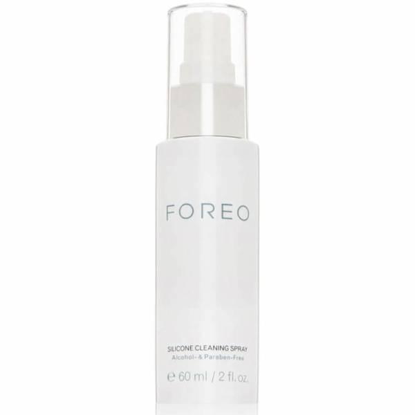 FOREO Silicone Cleaning Spray (2 fl. oz.)