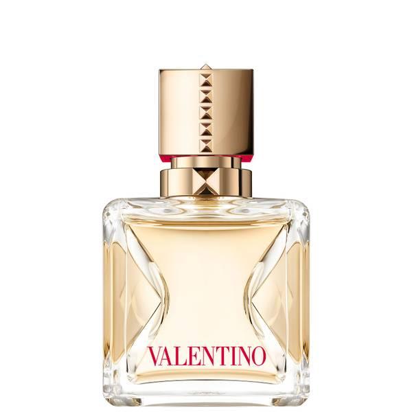 Valentino Voce Viva Eau De Parfum for Women (Various Sizes)