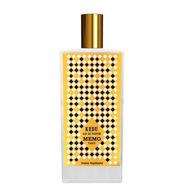 Memo Paris Kedu Eau de Parfum 75ml
