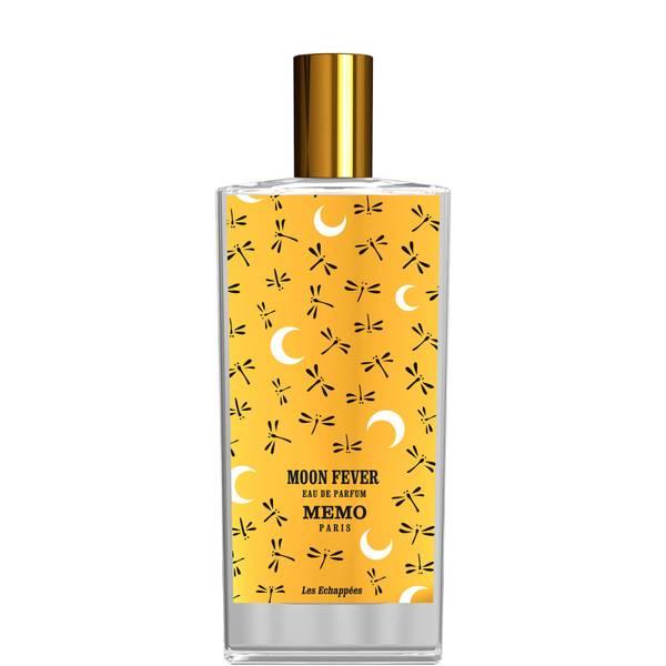 Memo Paris Moon Fever Eau de Parfum 75ml