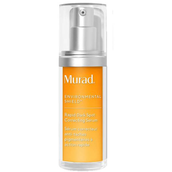 Murad Rapid Dark Spot Correcting Serum
