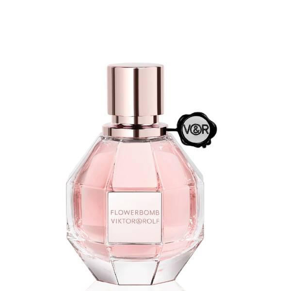 Viktor & Rolf Flowerbomb Eau de Parfum (Various Sizes)