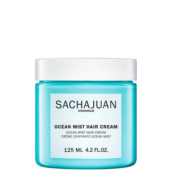 Sachajuan Ocean Mist Cream 125ml
