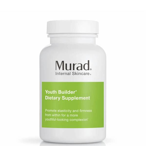 Murad Youth Builder Collagen Supplement (120 count)