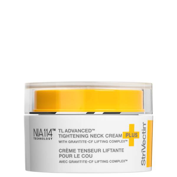 StriVectin TL Advanced Plus Tightening Face and Neck Cream 50ml