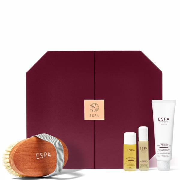 ESPA Charms of Happiness