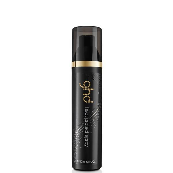 ghd Heat Protect Spray 4 fl. oz