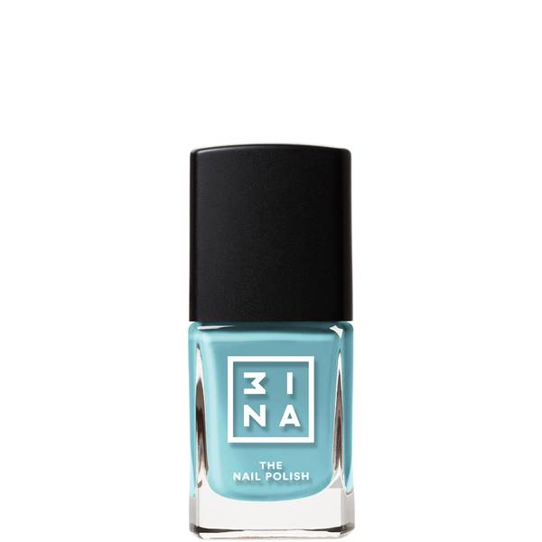 3INA Makeup The Nail Polish (Various Shades)