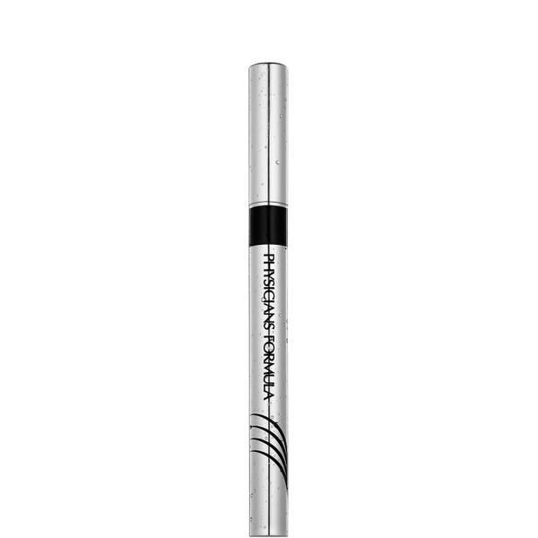 Physicians Formula Eye Booster Waterproof Ultra-Fine Liquid Eyeliner Blackest Black